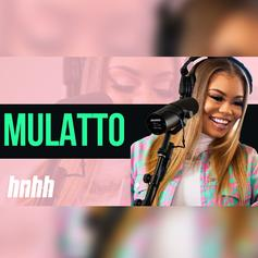 Mulatto Oozes Royal Pedigree In Her HNHH Freestyle Session