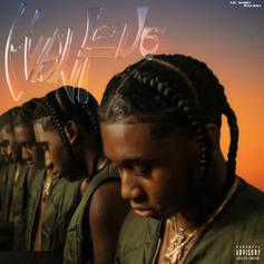 """Lil West & Calboy Have One Thing In Mind On """"Want Love"""""""