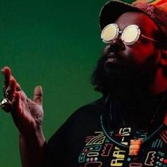 "Flying Lotus Shares Tribute To Ras G On New Song ""Black Heaven"""