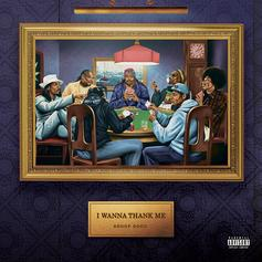 "Snoop Dogg & Chris Brown Make For Unlikely Wingmen On ""Turn Me On"""
