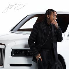 """Tyga Rounds Up Ty Dolla Sign & TakeOff On New Song """"Slidin"""""""