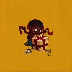 """Lil Yachty Is Full Of Surprises On """"Birthday Mix 4"""" Ft. Playboi Carti & More"""
