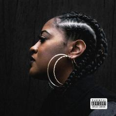 "Rapsody Drops Powerful Visuals For ""Nina"""