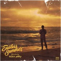 "bLAck pARty Keeps The Sun Shining On ""Endless Summer"""