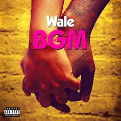 Wale Celebrates Black Girl Magic On His New Song