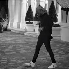 Raspy-Toned Future Returns On New Song With Young Thug