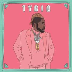 "Fatboy SSE Unleashes New Tape ""Tyriq"" Ft. Don Q, Uncle Murda & More"