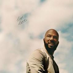 """Common & Leikeli47 Weave A Tale Of Infidelity On """"Fifth Story"""""""