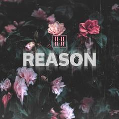 "11:11 Returns On ""Reason"""