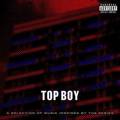 "Stream Drake & OVO Sound's ""Top Boy"" Soundtrack"
