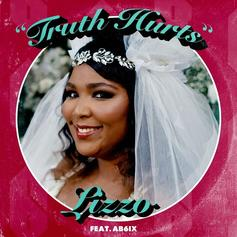 """Lizzo Surprises Fans With Another """"Truth Hurts"""" Remix Featuring K-Pop Boy Band, AB6IX"""