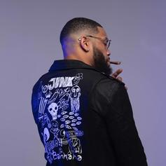 "Skippa Da Flippa Revisits Classic Drake On ""PoundCake Freestyle"""