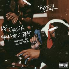 RetcH Wins The Underground Music Game With ''My Cousin Made This Beat''
