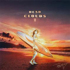 "88rising Releases ""Head In The Clouds II"" With Joji, Rich Brian, Swae Lee & More"