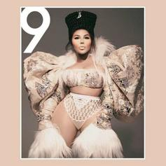 "Lil Kim's ""You Are Not Alone"" Shows The Queen In Top Form"