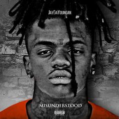 "Lil Durk, Boosie Badazz & More Join JayDaYoungan On ""Misunderstood"" Project"