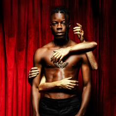 """Thutmose Samples Koffee On His New Song, """"Ambience"""""""