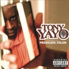 """Tony Yayo Stepped From The Shadows On Eminem & Obie Trice Assisted """"Drama Setter"""""""