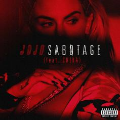 "JoJo Grabs Chika For New Track ""Sabotage"""