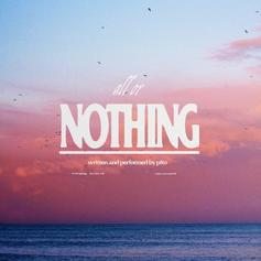 "PLTO Floats Through With Smooth ""All Or Nothing"" Track"