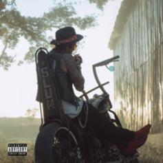 """Yelawolf's """"Still Ridin'"""" Is A Pivotal Moment On His New Album, """"Ghetto Cowboy"""""""