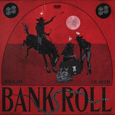 "88GLAM Links With Lil Keed On ""Bankroll"" From Their Forthcoming Album"