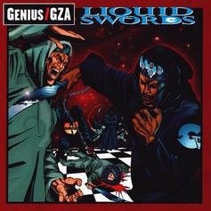 "GZA, Raekwon, Ghostface & U-God Went In On ""Investigative Reports"""