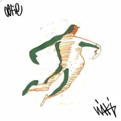 """Wiki & Your Old Droog Team Up For """"Way That I Am"""""""