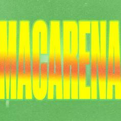 "Tyga Remixes The Macarena On ""Ayy Macarena"" Track"