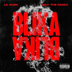 "Lil Durk & Only The Family Share ""Blika Blika"": ""Another One For The Streets"""