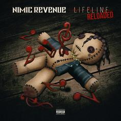 "Chief Keef & DaniLeigh Join Nimic Revenue On ""Lifeline Reloaded"""