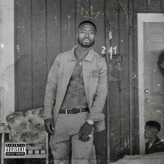 "Deniro Farrar & Trent The HOOLiGAN Cause Pandemonium On ""King"""