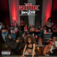 """The Game Flips A Nas Classic On Deftly Written """"Rewind II"""""""