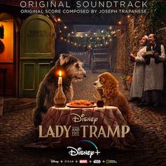 "Janelle Monae Lends Her Voice To ""Lady & The Tramp"" Soundtrack On ""That's Enough"""