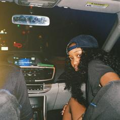 "Get Familiar With Kaash Paige's ""Parked Car Convos"" EP"