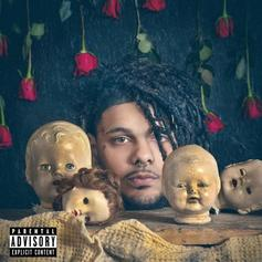 """Smokepurpp Drops """"What I Please"""" With Denzel Curry Ahead Of """"Deadstar 2"""" Release"""