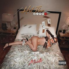 "Mulatto Hits The Gas With ""Hit The Latto"" Project"