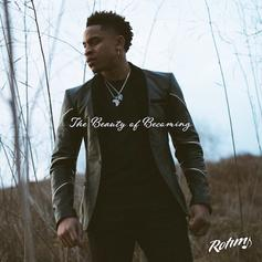 "Wale, Akon & Afro B Join Rotimi On ""The Beauty Of Becoming"" EP"