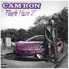 """Cam'ron & Wale Team Up For """"I Don't Know"""""""