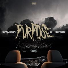"""Calboy & G Herbo Find Their """"Purpose"""" On New Single"""