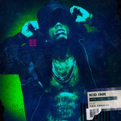 "Kid Ink & Reo Cragun Unite On ""Ride Like A Pro"""