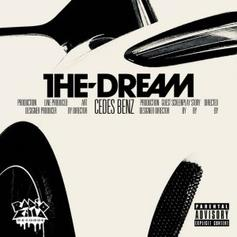 "The-Dream Shares Rework Of ""Cedes Benz"" From ""Queen & Slim"""