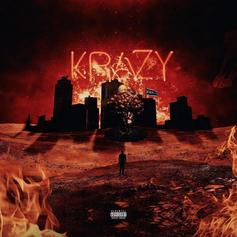 """Chief Keef Proves He's The Quotable King On """"Bang Bang"""" Off Dy Krazy's New Project"""