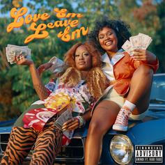 "Amindi & Kari Faux Ditch The Boys & Count Their Coins On ""Love Em, Leave Em"""
