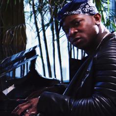 "OT Genasis Covers Vanessa Carlton's ""1000 Miles"" On ""Tonight"""