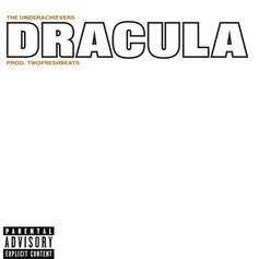 "The Underachievers Have A Monster Banger With ""Dracula"""