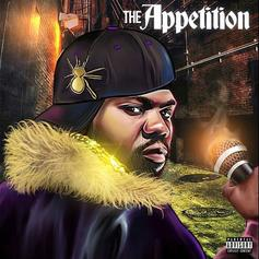 "Raekwon Satisfies A Craving With His Three-Pack ""The Appetition"""