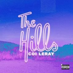 "Coi Leray Shares New Project Teaser ""The Hills"""