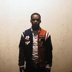 "Calboy Flips Roddy Ricch's #1 Hit Single ""The Box"" On New Freestyle"