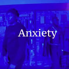 "Freddie Gibbs Comes Through With The Assist On Whytelife's ""Anxiety"""